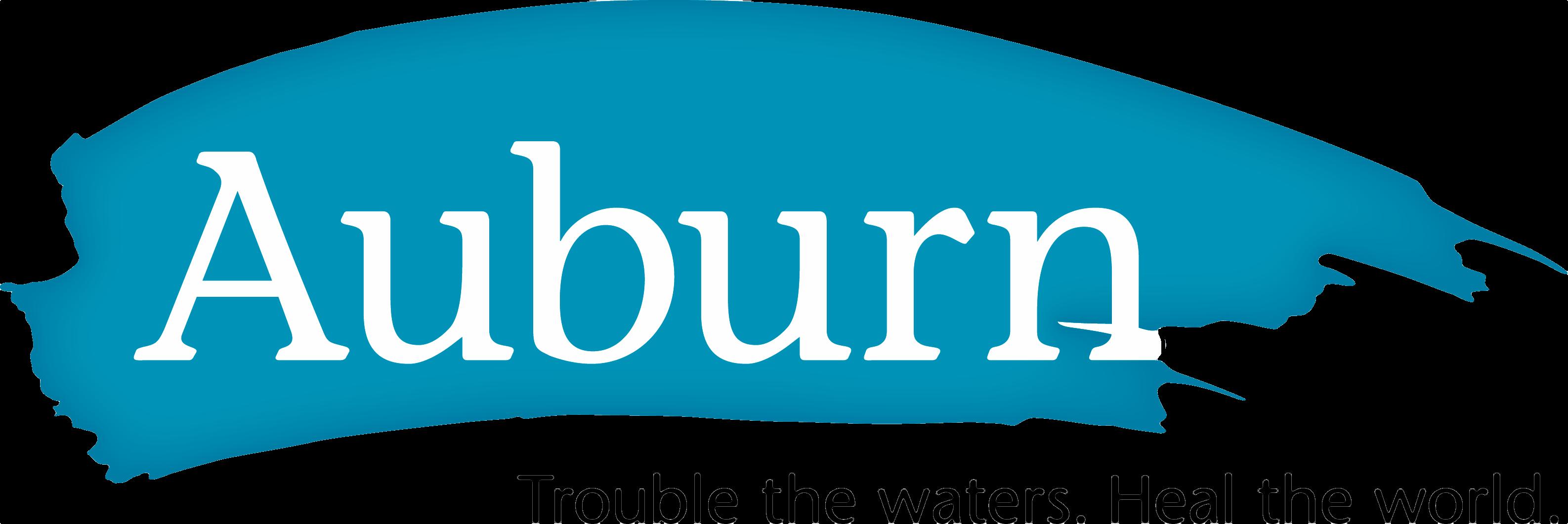 AuburnLogo_TwilightBlue_DarkTag