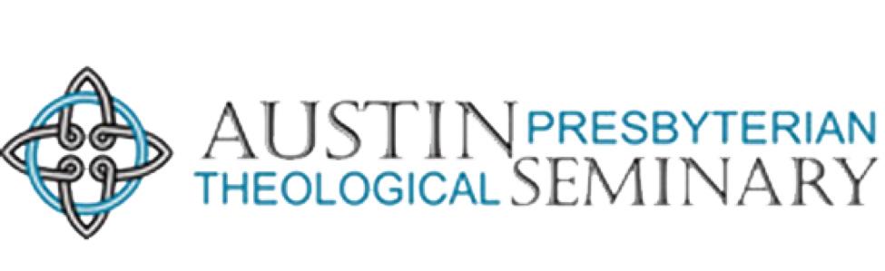 Austin Presbyterian
