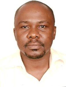 Julius Kaggwa