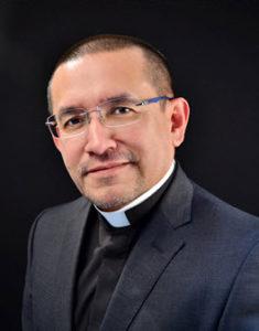 Rev.-Elder-Hector-Gutierrez