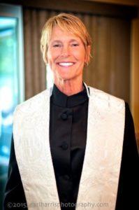 Shirley Strader
