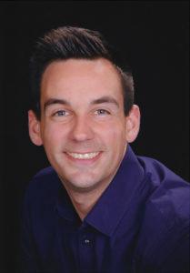Wes Mullins